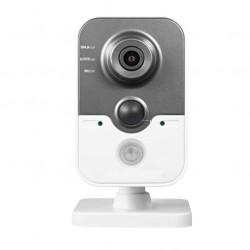 IP камера с Wi-Fi модулем Hikvision DS-2CD2422FWD-IW (2.8 мм)