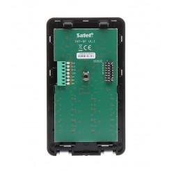 Satel INT-SF-BSB
