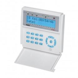 Satel INT-KLCDR-BL (клавиатура)