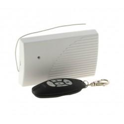 Satel RXH-1K комплект радиоуправления