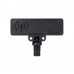 Satel антена ANT-GSM-E