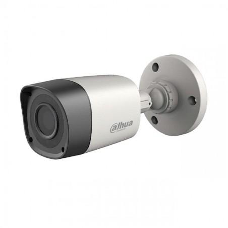 Видеокамера Dahua HAC-HFW1000RP-0360B