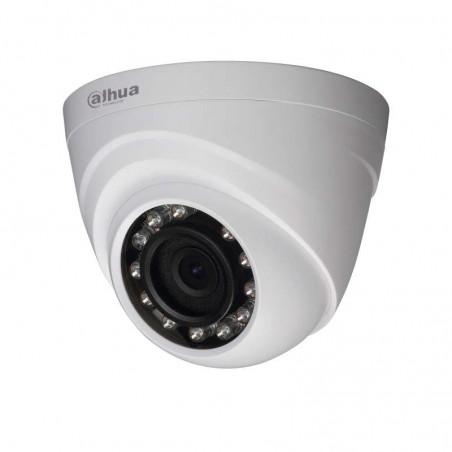 Видеокамера Dahua HAC-HDW1000RP-0360B