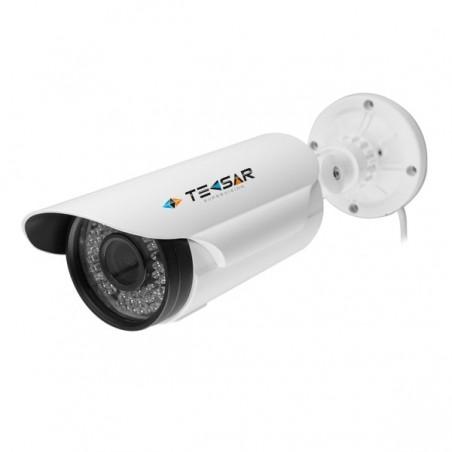 Видеокамера Tecsar AHDW-2M-60VF