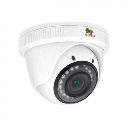 Видеокамера Partizan CDM-VF33H-IR HD v4.1