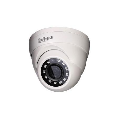 Видеокамера Dahua HAC-HDW1100RP-0360B