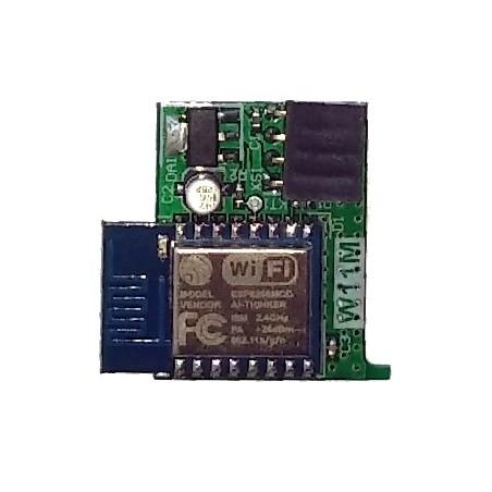Адаптер W11M (WiFi для Л11)