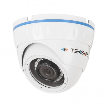 Видеокамера Tecsar AHDD-2Mp-20Fl-out 3,6 mm