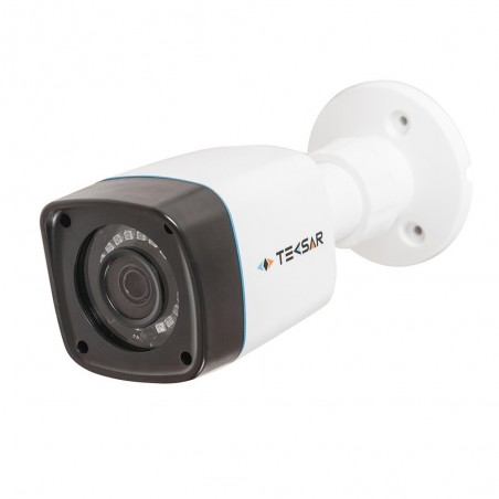 Видеокамера Tecsar AHDW-20F3M