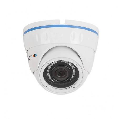 Видеокамера Tecsar AHDD-20F4M-out