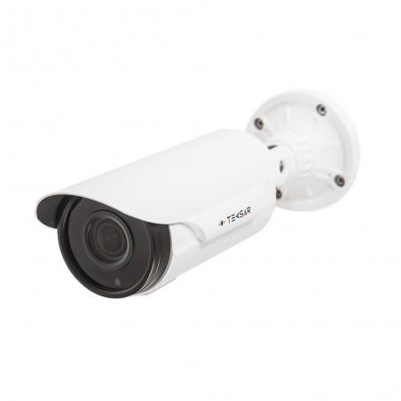 Видеокамера Tecsar AHDW-3M-40V