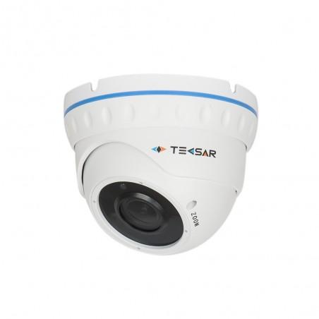 Видеокамера Tecsar AHDD-30V4M-out