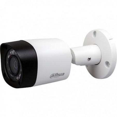 Видеокамера Dahua HAC-HFW1000RMP-0280B-S2