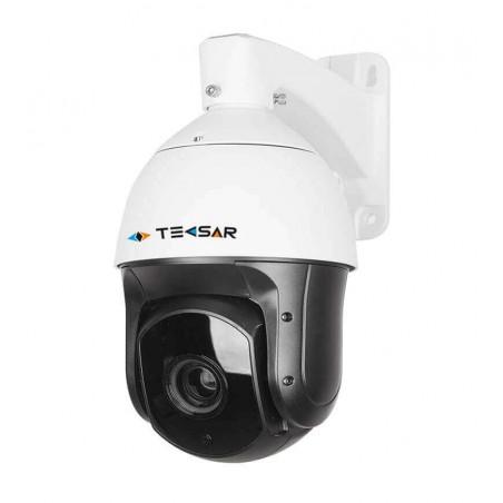 Видеокамера Tecsar AHDSD-1Mp-120Vfl-18X