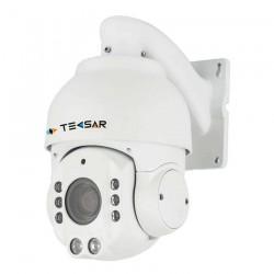 Видеокамера Tecsar AHDSD-1M-40V-out
