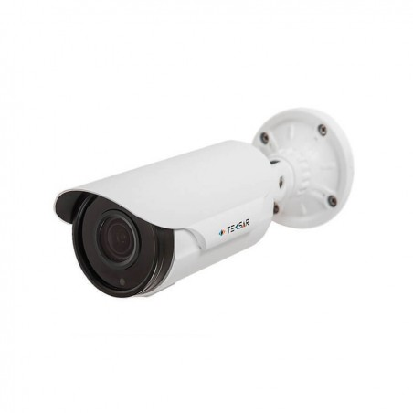Видеокамера Tecsar AHDW-40V2M