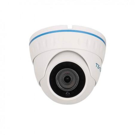 Видеокамера Tecsar AHDD-20F2M-out KIT (3.6mm)