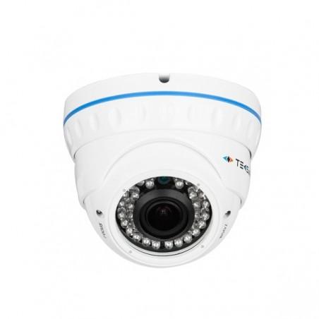 Видеокамера Tecsar AHDD-2M-30V-out