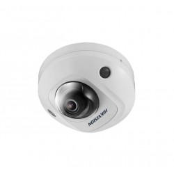 IP камера Hikvision DS-2CD2543G0-IWS (4mm)