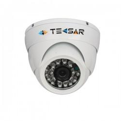 Видеокамера Tecsar AHDD-20F1M-out-eco