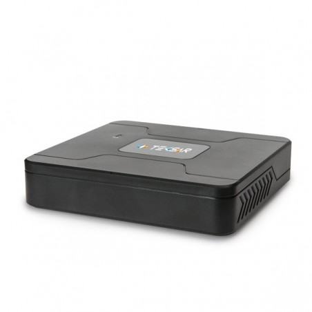 Регистратор Tecsar HDVR Neo - Futurist