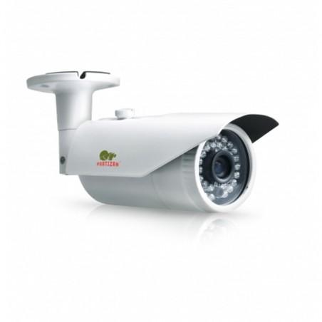 Видеокамера Partizan COD-631H HD v4.0