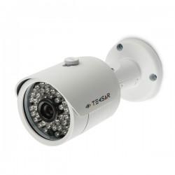 Видеокамера Tecsar AHDW-2M-40F