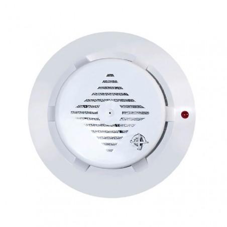 Датчик СПД 3.5 комбинированный пожарный