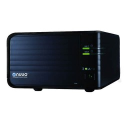 IP-сервер NVR mini NV-2040
