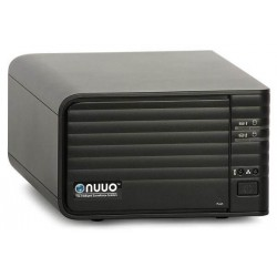 IP-сервер NVR mini NV-2040
