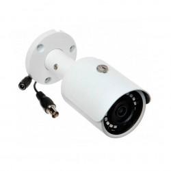 Видеокамера Dahua HAC-HFW1220SP-0280B