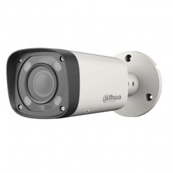 Видеокамера Dahua HAC-HFW1400RP-VF-IRE6