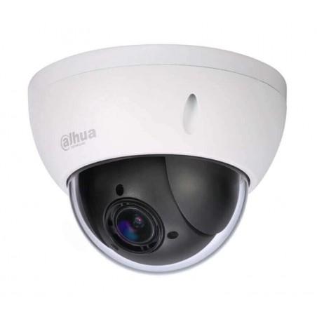 Видеокамера Dahua DH-SD22204I-GC