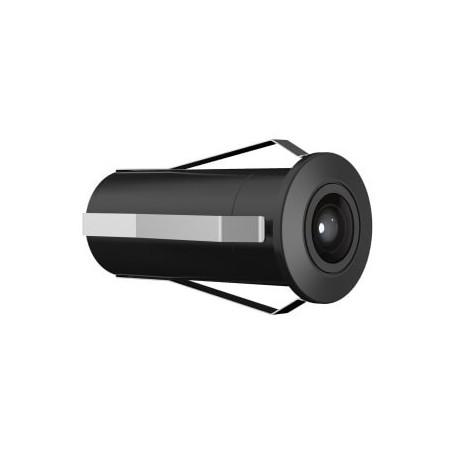 Видеокамера Dahua HAC-HUM1220GP-0280B