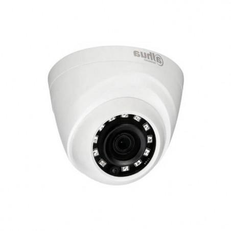 Видеокамера Dahua HAC-HDW1100RP-S3 (2,8мм)
