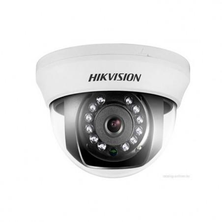 Видеокамера Hikvision DS-2CE56C0T-IRMM(2.8mm)