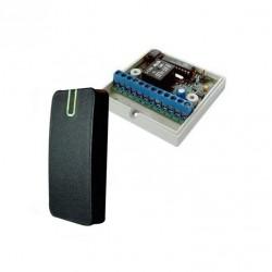 Прибор доступа DLK645/U-Prox mini