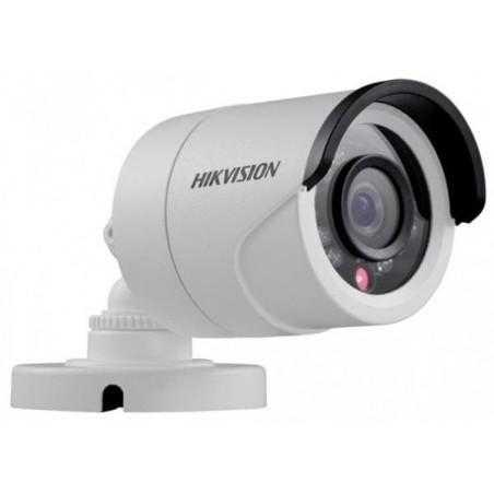 Видеокамера Hikvision DS-2CE16D1T-IR(2.8MM)