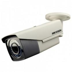 Видеокамера Hikvision DS-2CE16C2T-VFIR3 (2.8-12 mm)