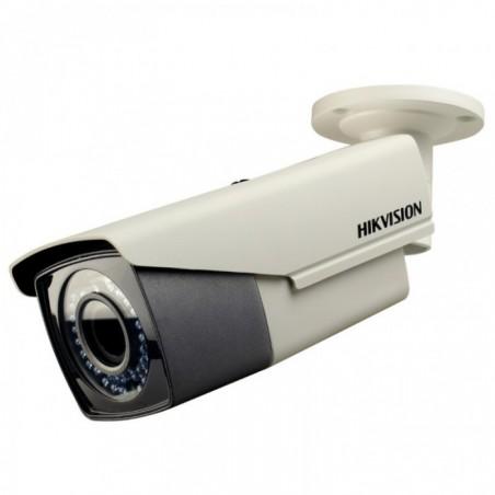 Видеокамера Hikvision DS-2CE16C2T-VFIR3(2.8-12mm)