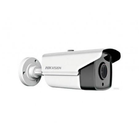 Видеокамера Hikvision DS-2CE16D0T-IT5F(3.6MM)