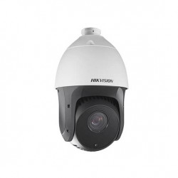 Видеокамера Hikvision DS-2AE5223TI-A
