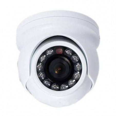 Видеокамера Atis AMVD-1MIR-10W/3.6