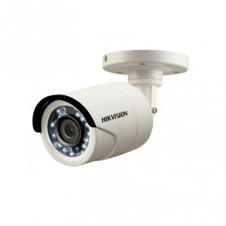Видеокамера Hikvision DS-2CE16C0T-IR(3.6MM)