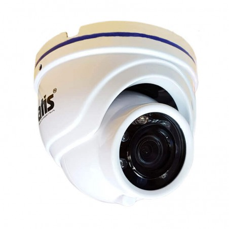 Видеокамера Atis AMVD-2MIR-15W/3.6