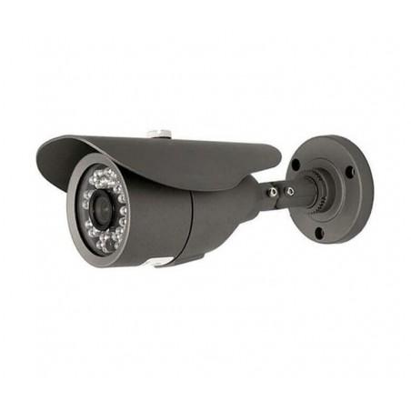 Видеокамера Atis AMW-2MIR-20G/3.6