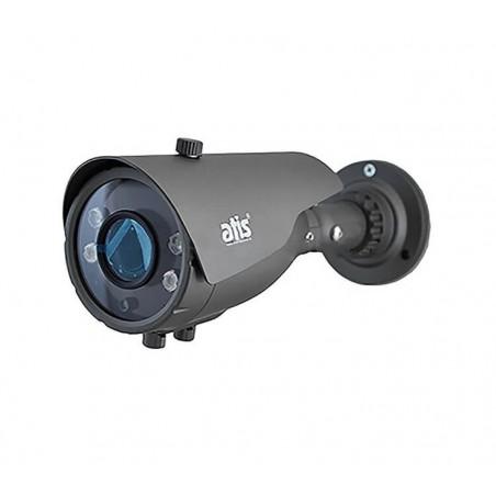 Видеокамера Atis AMW-1MVFIR-60G/6-22