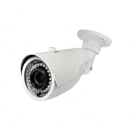 Видеокамера Atis AMW-1MIR-20W/3.6