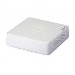 IP-Регистратор Hikvision DS-7108NI-E1