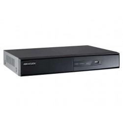 Регистратор Hikvision DS-7216HGHI-F2